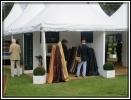 Concours of Elegance 2014 - Photos