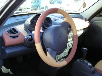 roadster_05