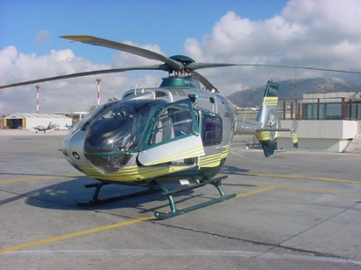 helicopter_type1_05