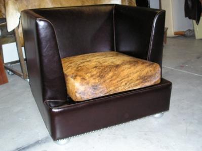 armchair_type1_02
