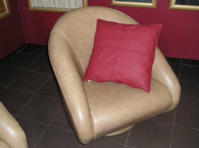 armchair_type2_01