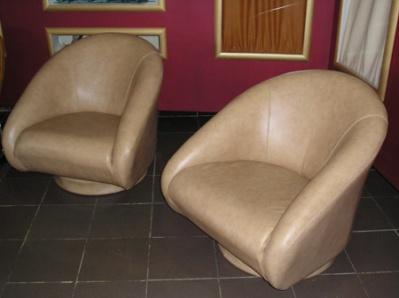 armchair_type2_02