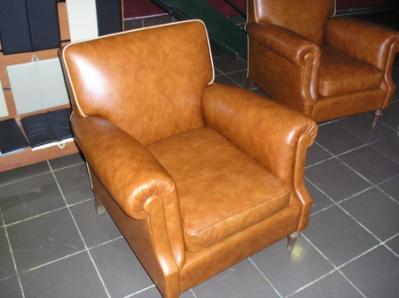 armchair_type3_01