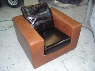 armchair_type4_01