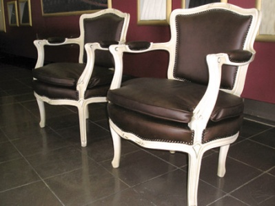 armchair_type6_01