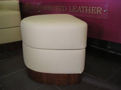 footstool_type1_01