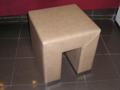 footstool_type3_01