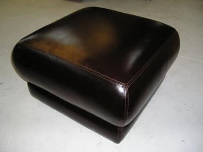 footstool_type4_01