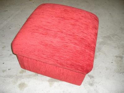 footstool_type5_01