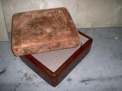 footstool_type7_02