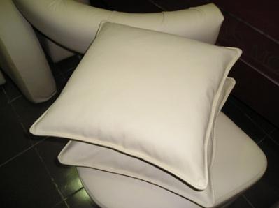 pillow_type1_01