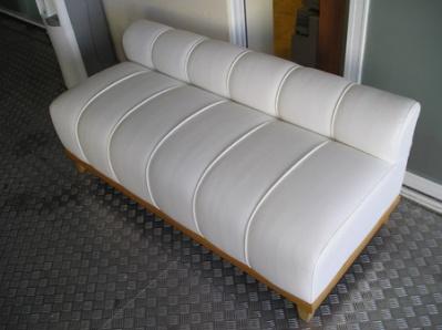 sofa_type1_01