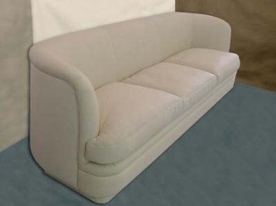 sofa_type2_01