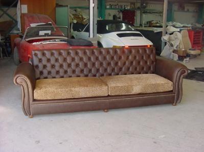 sofa_type3_01