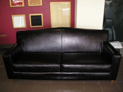 sofa_type4_01