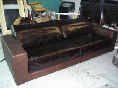 sofa_type5_01
