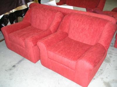sofa_type6_01
