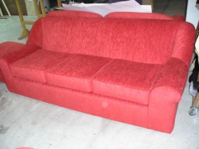 sofa_type6_03