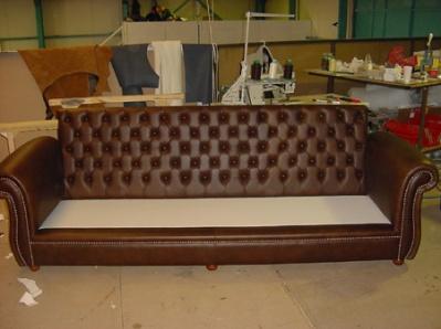 sofa_type8_01