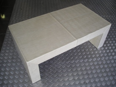 table_type1_01