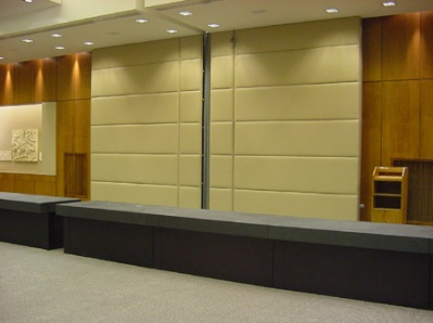 conference_type2_02